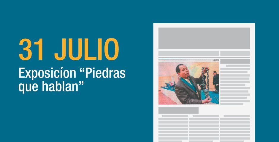 medios-31-julio-00