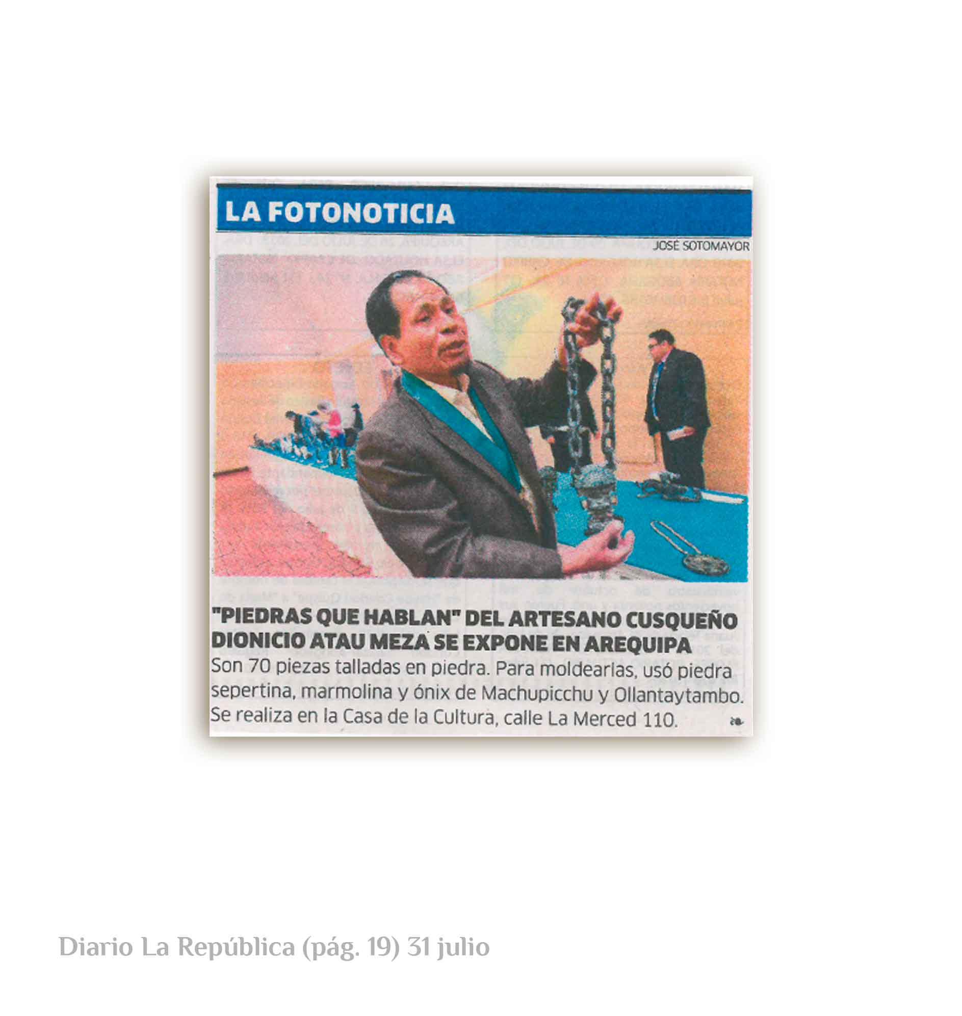 medios-31-julio-01