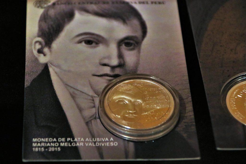 monedas-ucsm
