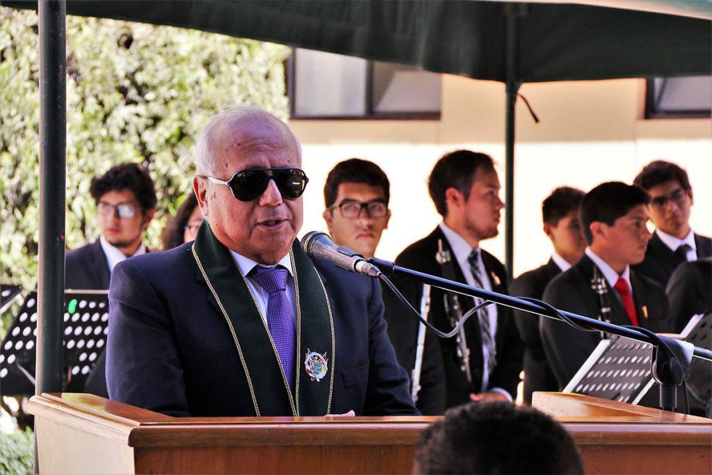 rector-ucsm-2018