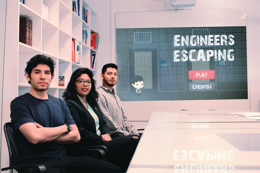 engineers-escaping