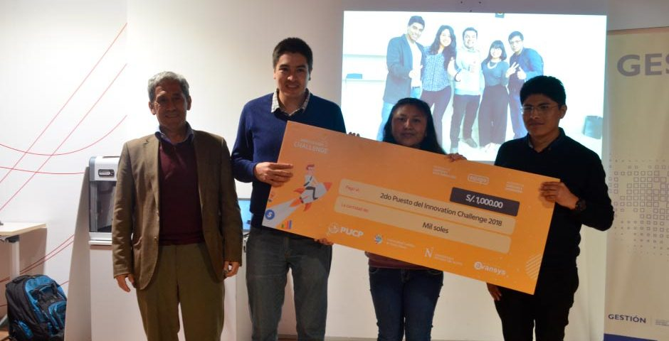 programa-innovation-challenge-ucsm-2018
