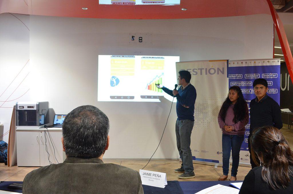 programa-innovation-challenge-ucsm-2018-exposicion-2