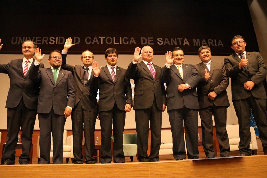 candidatos-a-la-alcaldia-de-arequipa-2018-debate-ucsm-con-rector