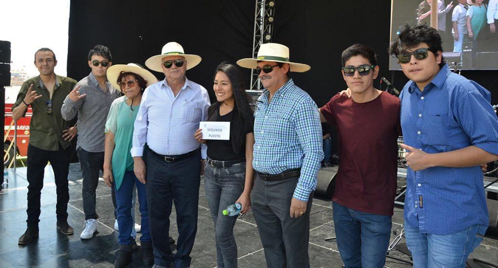 concurso-de-bandas-festicatolica-2018-ucsm