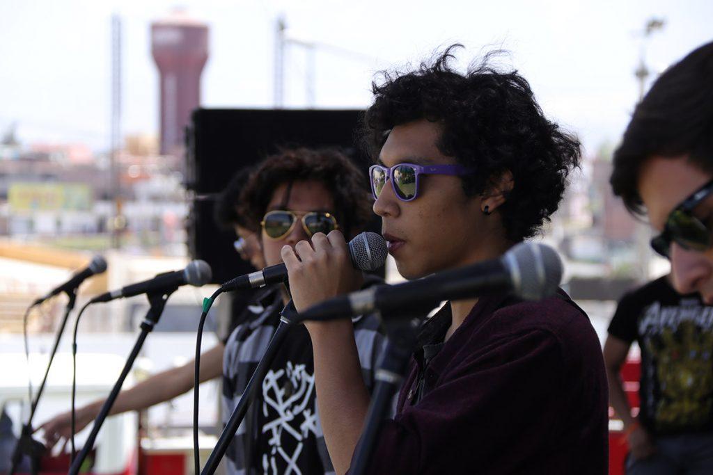 concurso-de-bandas-festicatolica-2018-ucsm-2