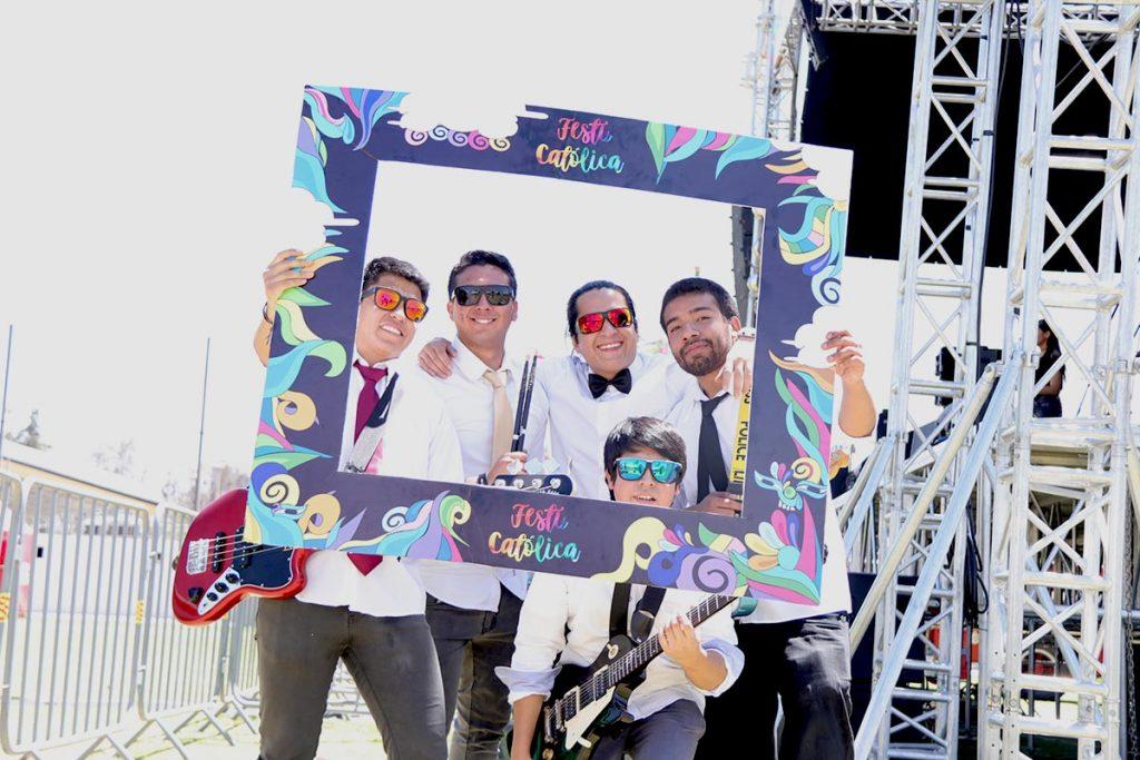concurso-de-bandas-festicatolica-2018-ucsm-3