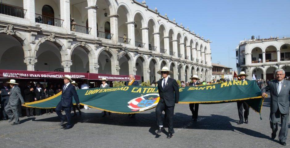 desfile-por-57-aniversario-ucsm-2018-1