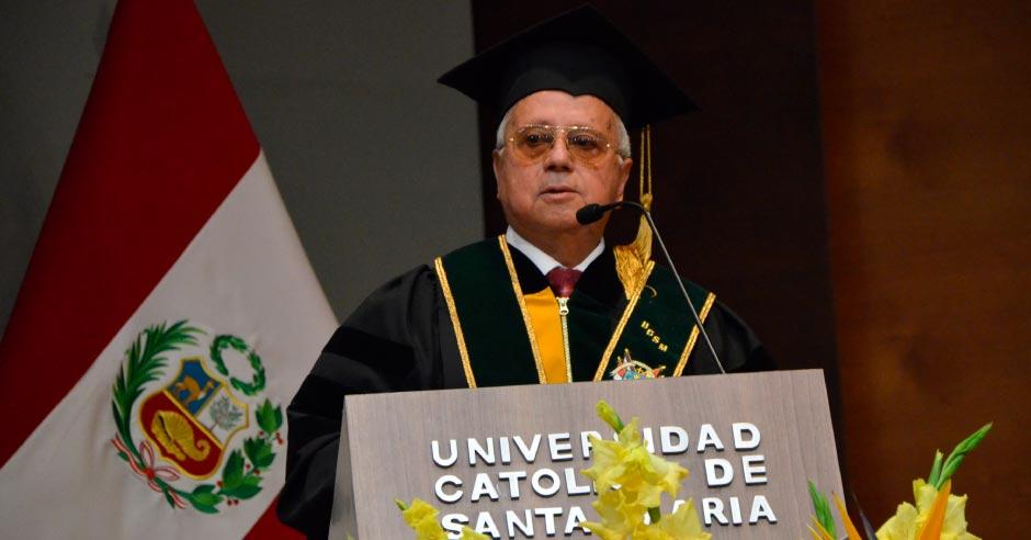 discurso-rector-ucsm-dr-briceno