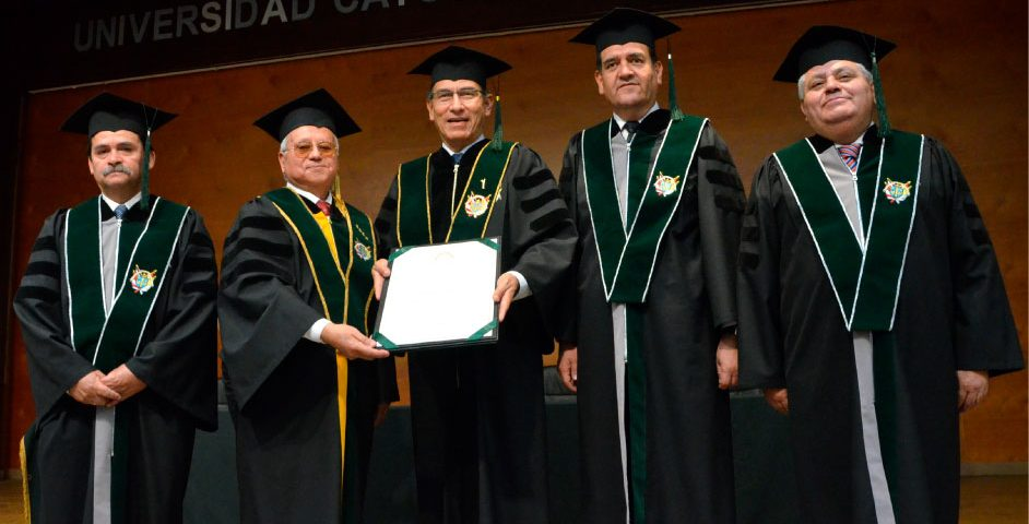 doctor-honoris-causa-presidente-martin-vizcarra