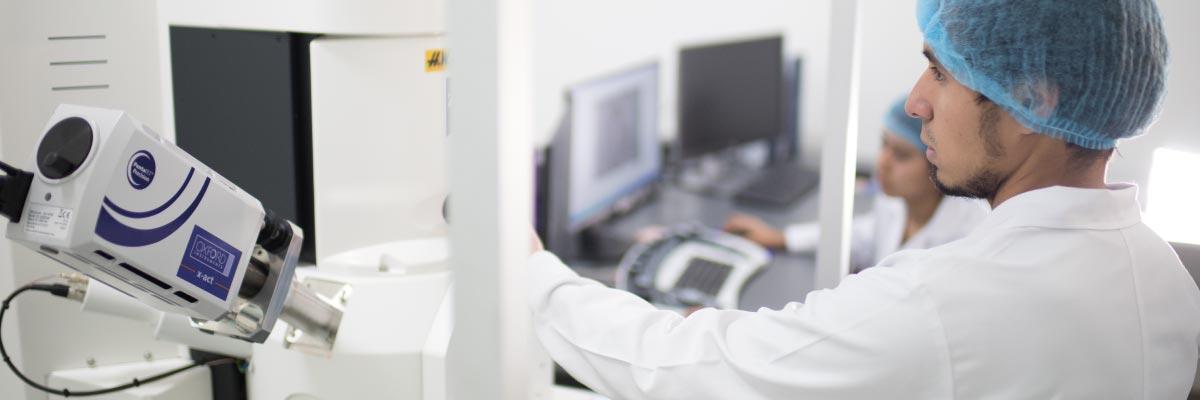 farmacia-y-bioquimica-segundas-esp-ucsm