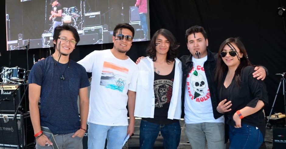 grupo-rift-ganadores-concurso-de-bandas-ucsm-festicatolica