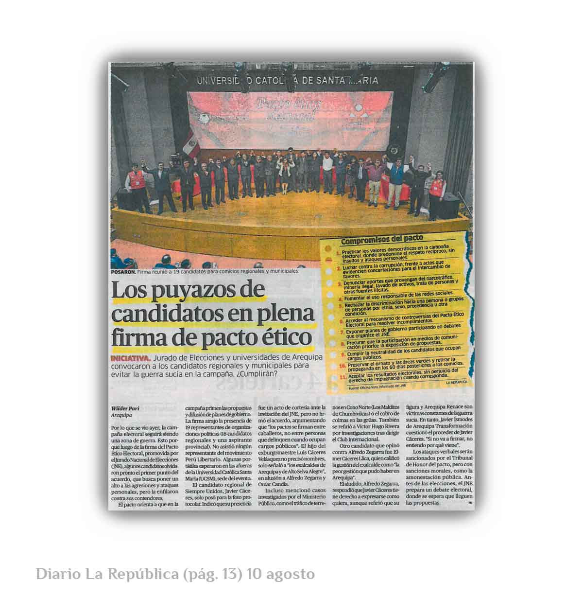 medios-lr