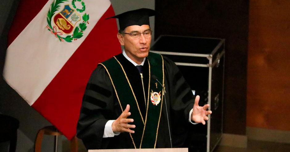 presidente-martin-vizcarra-discurso