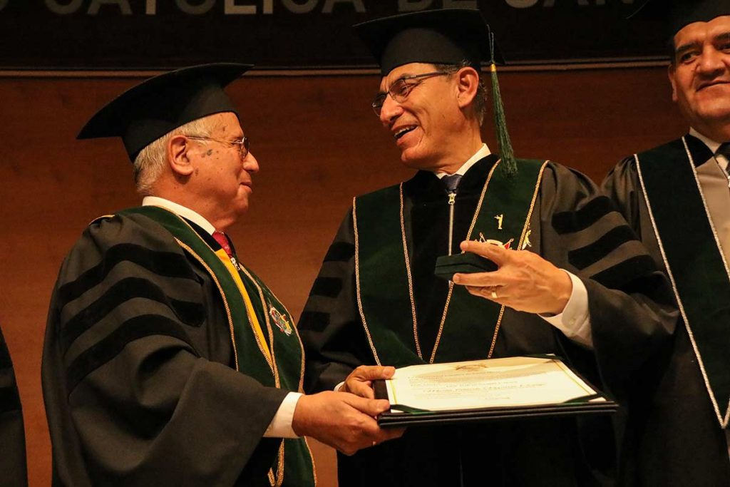 presidente-martin-vizcarra-doctor-honoris-causa