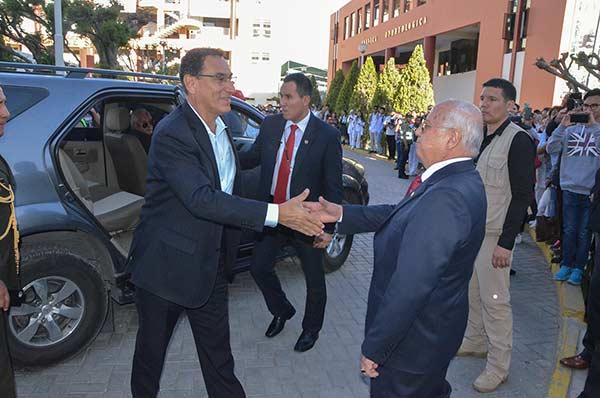 visita-presidente-martin-vizcarra-ucsm