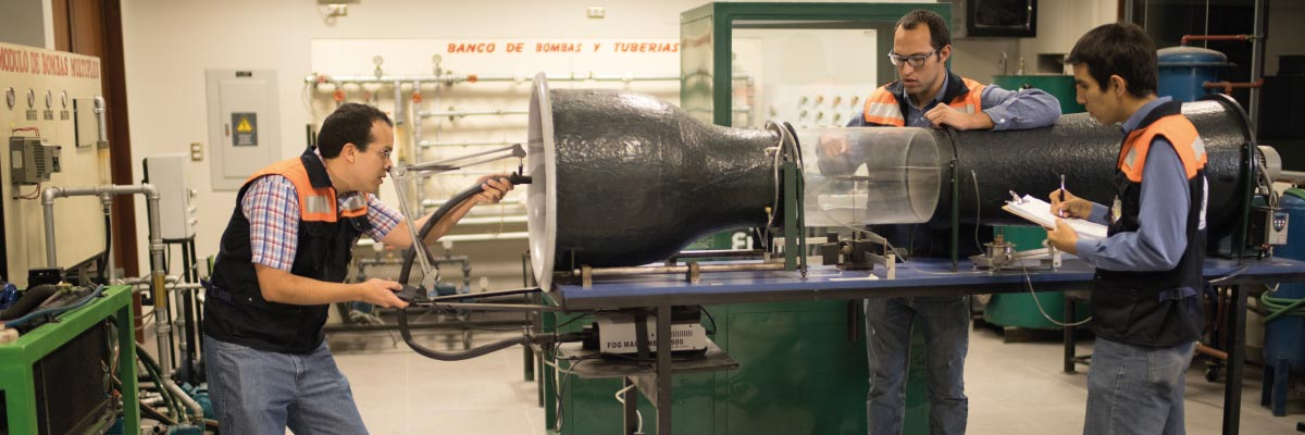 ing-mecanica-ucsm