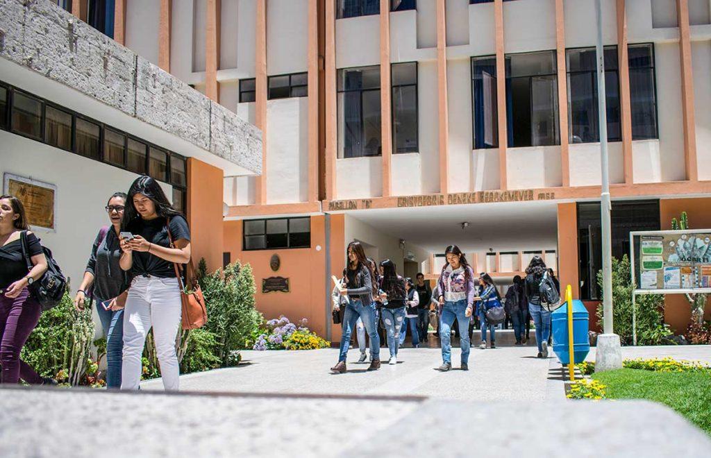campus-universidad-investigacion