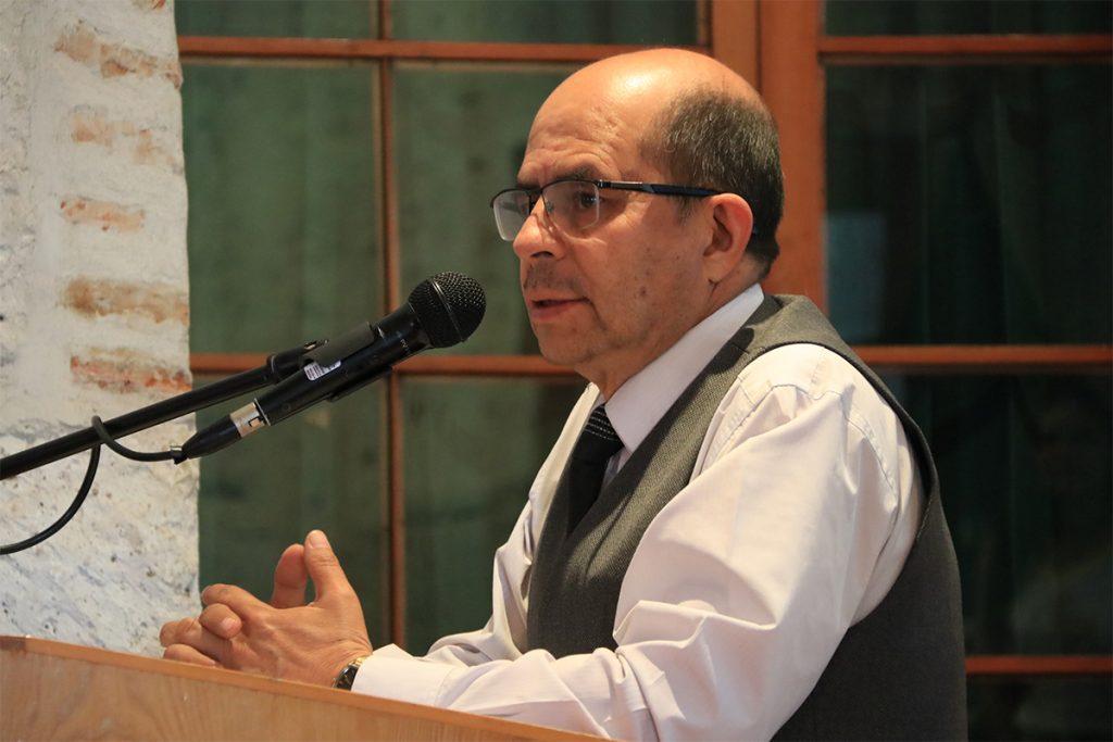 conferencia-de-prensa-dr-ruffo-figueroa-banda
