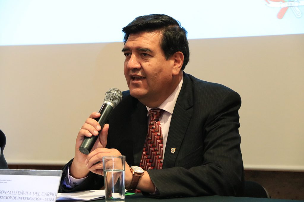 conferencia-de-prensa-dr-gonzalo-davila