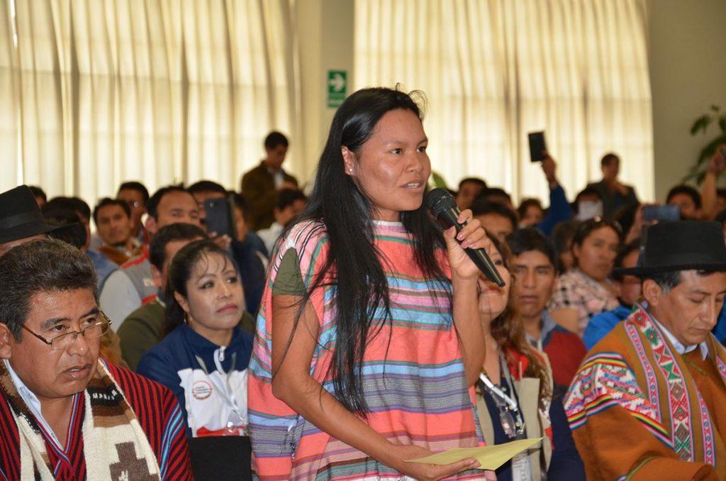 fortalecimiento-de-la-interculturalidad-ucsm-participante