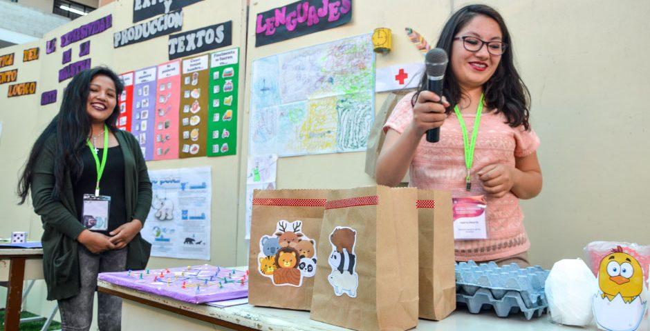 seminario-de-educacion-ucsm-plaza-cultura