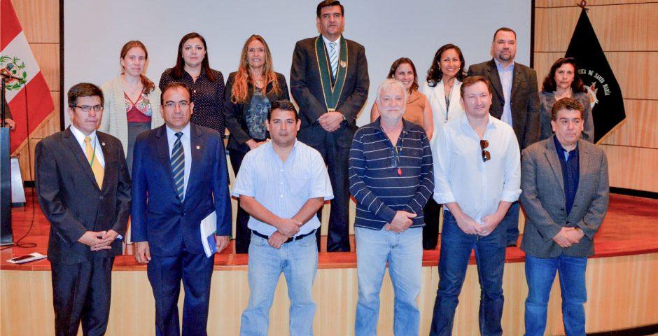 seminario-regional-de-alimentos