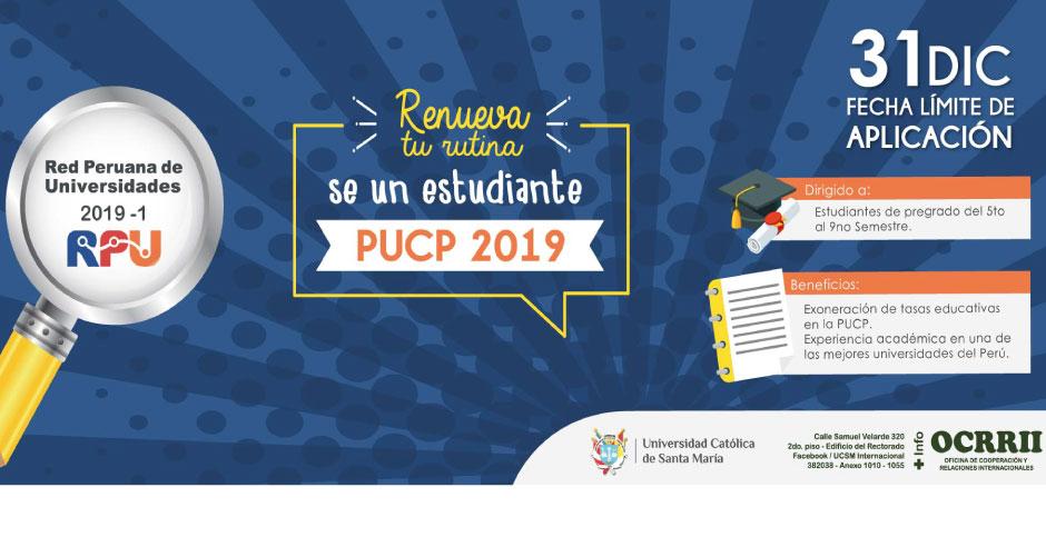 31-dic-pucp-internacional