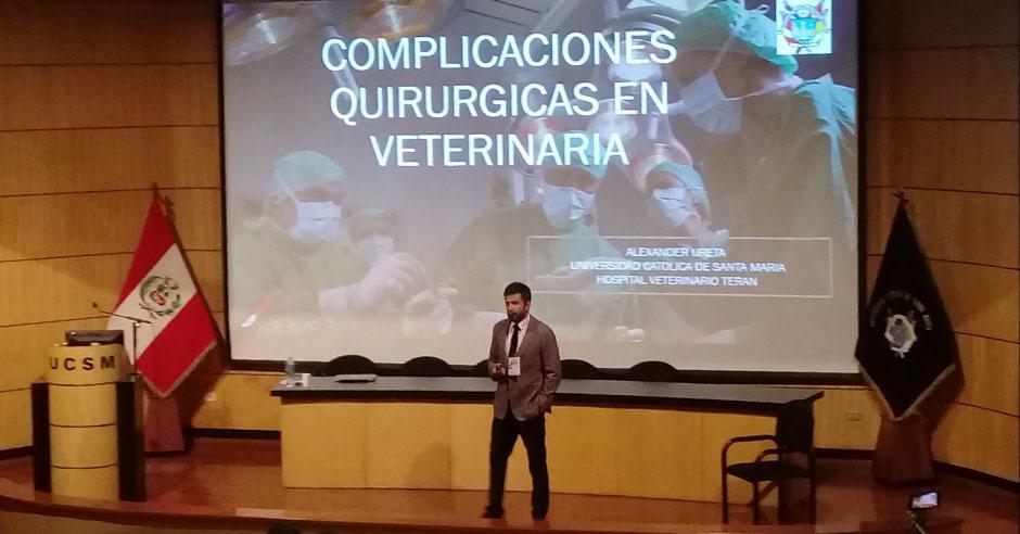 congreso-de-veterinaria-y-zootencia