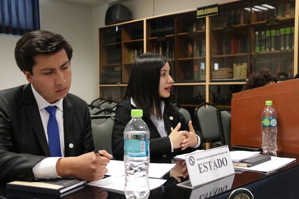 iii-competencia-de-derechos-humanos-ucsm-3