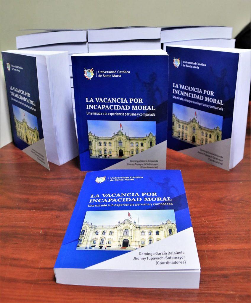 la-vacancia-por-incapacidad-moral-una-mirada-a-la-experiencia-peruana-y-comparada-libro-ucsm-01