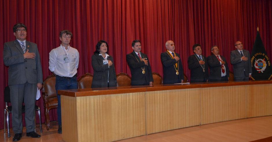 autoridades-directores-congreso-de-veterinaria