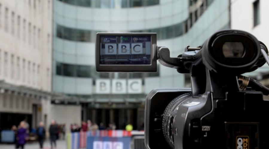 bbc_pa