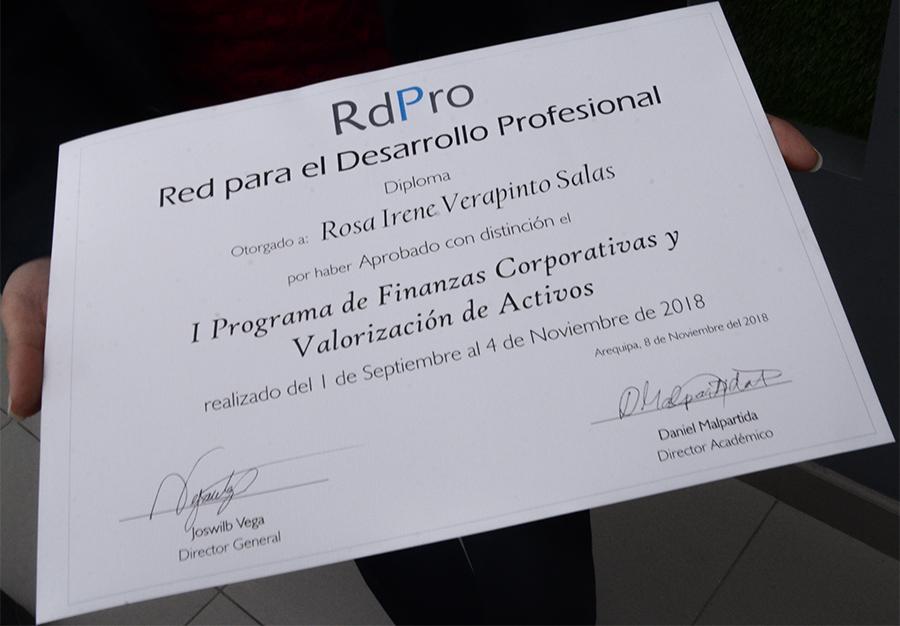 certificado-rdpro-ucsm