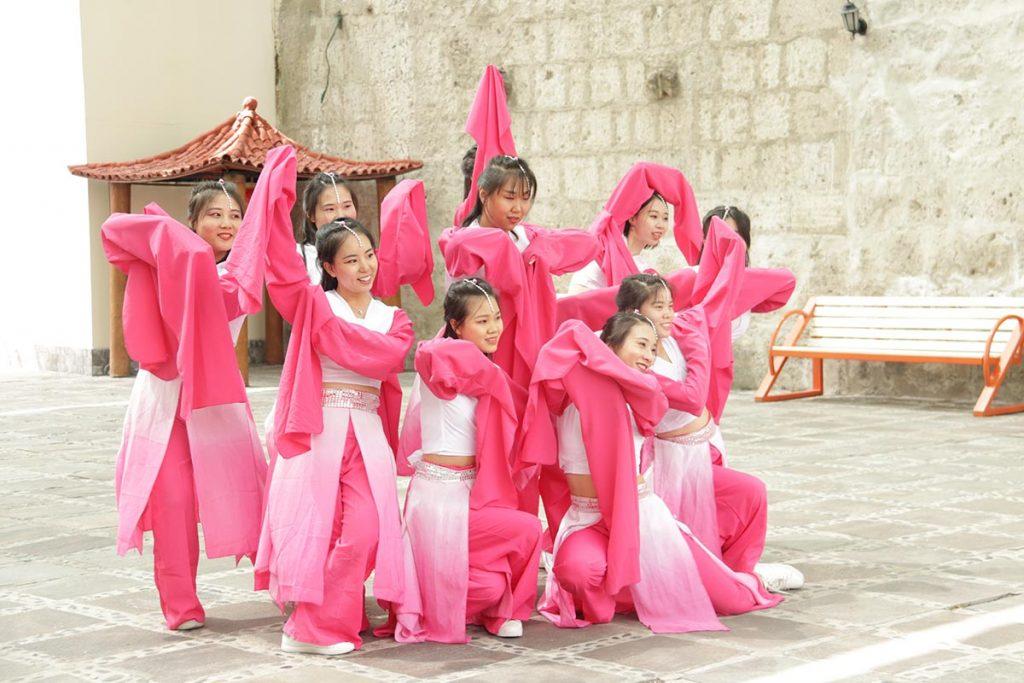 confucio-ucsm-2018-bailarinas