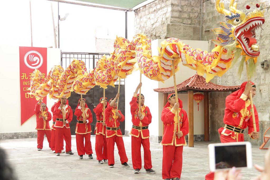 confucio-ucsm-dragones