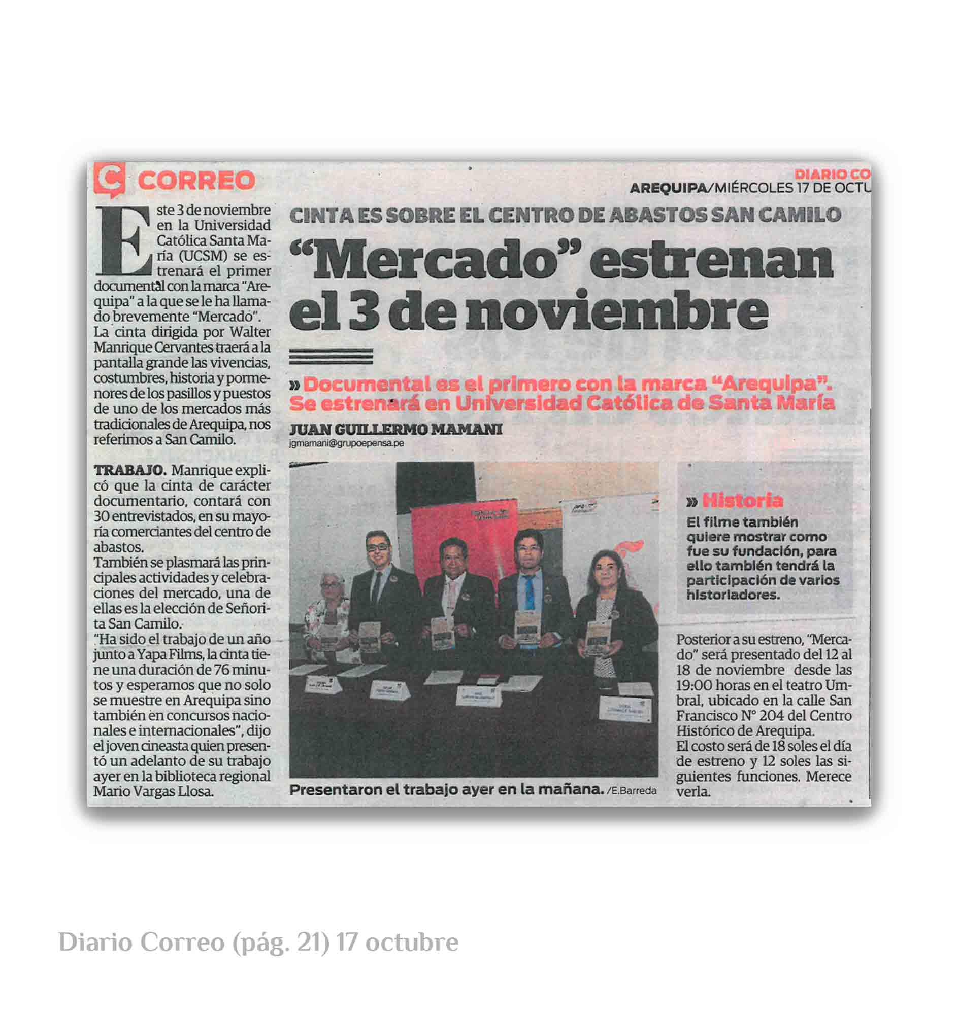 medios-17-octubre-2