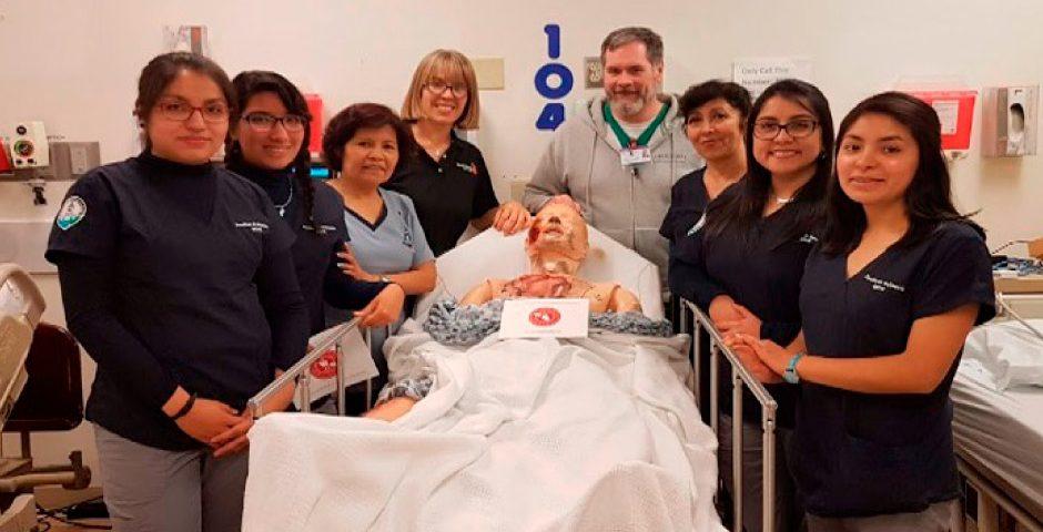 noticia-enfermeria-1