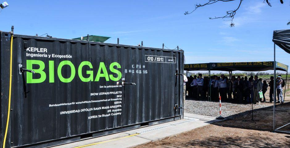 web-biogas-ucsm