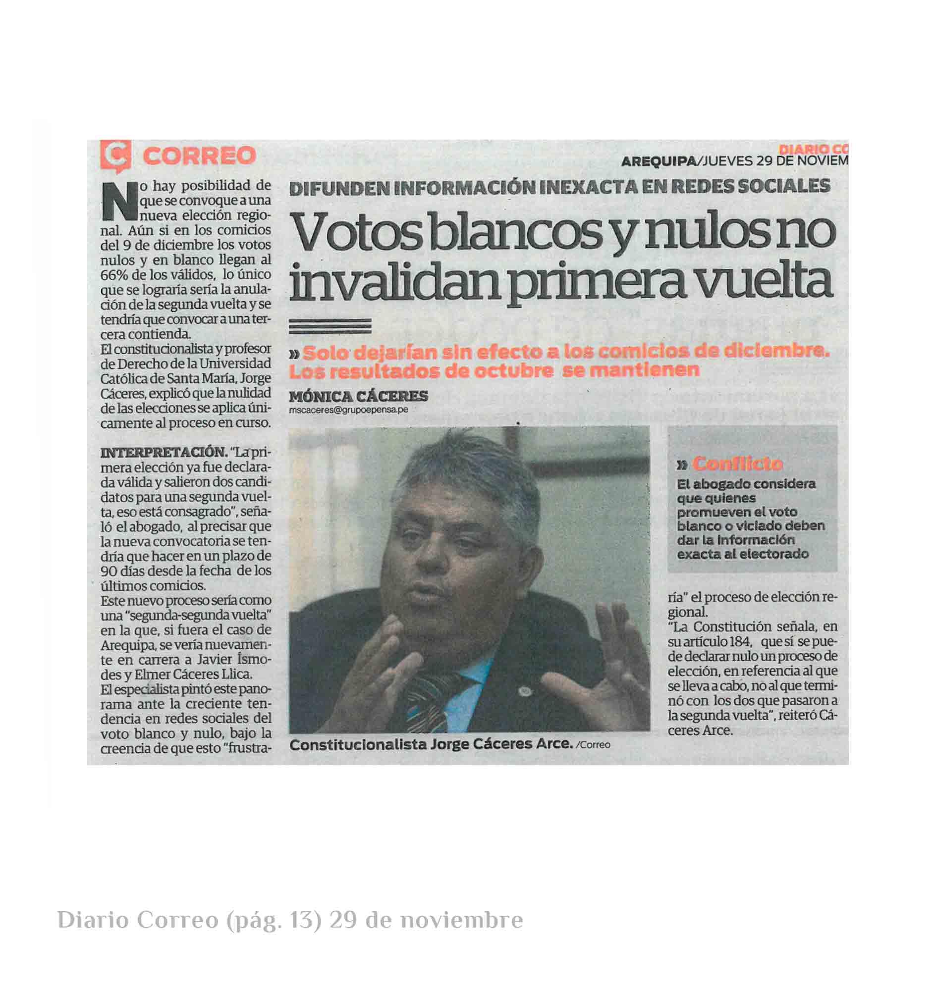 medios-29-nov-5
