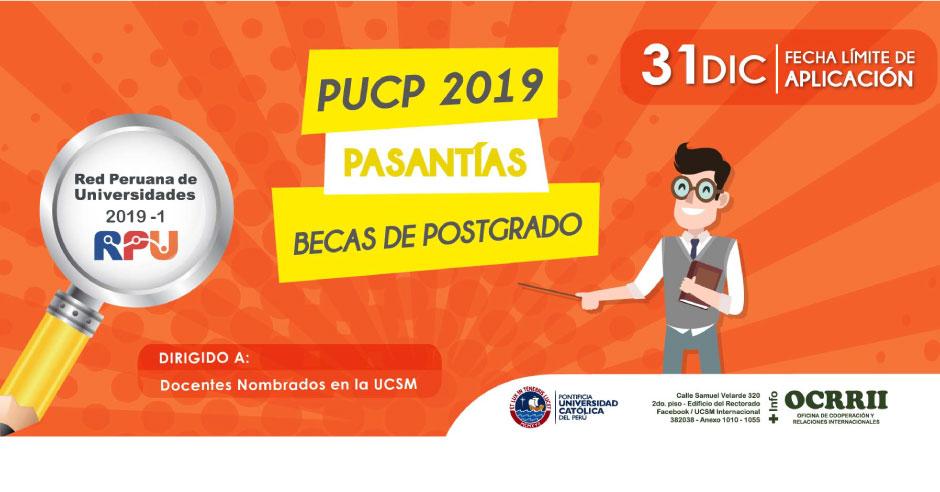 pucp-rpu-2019-1