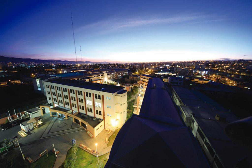 ucsm-se-convierte-en-la-primera-casa-superior-en-funcionar-con-energia-solar-campus