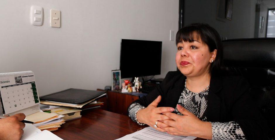 doctora-catacora-ucsm-consultorio-juridico