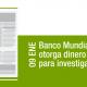09_01-banco-mundial