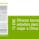 15_01-becas-de-estudios-para-china