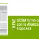 19_01-ucsm-firmo-convenio-con-la-alianza-francesa