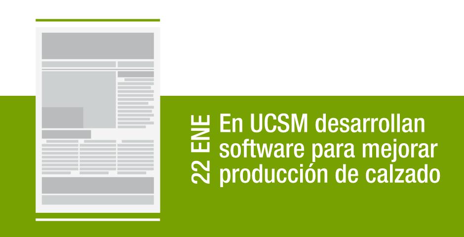 22_01-en-ucsm-desarrollan-software-para-mejorar-produccion-de-calzado-2019