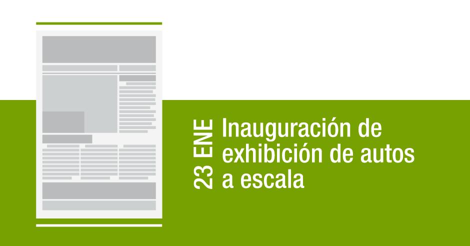 23_01-inauguracion-autos-a-escala
