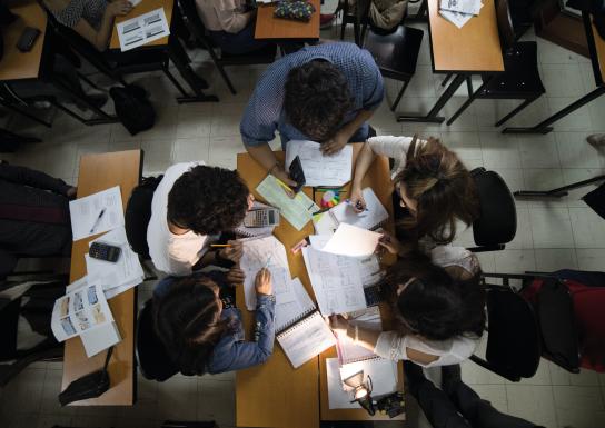 facultad-de-ciencias-contables-y-financieras