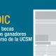 becas-ucsm